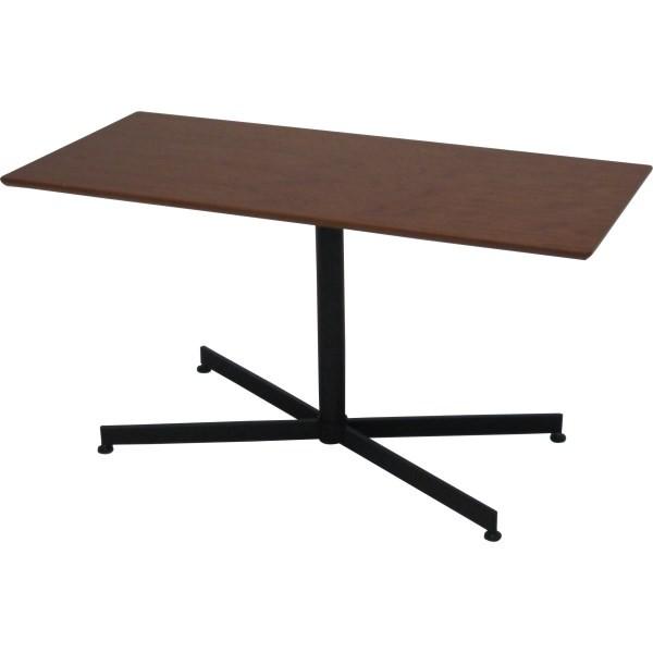 ウチカフェテーブル トラヴィ JC-6270
