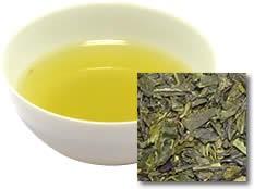 【丸中製茶】伊勢茶無農薬煎茶 500g(緑茶/煎茶/...