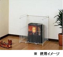 GREEN LIFE グリーンライフ 【反射型ストーブ専用...