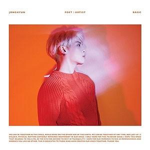 韓国音楽 SHINee(シャイニー)のジョンヒョン - Po...