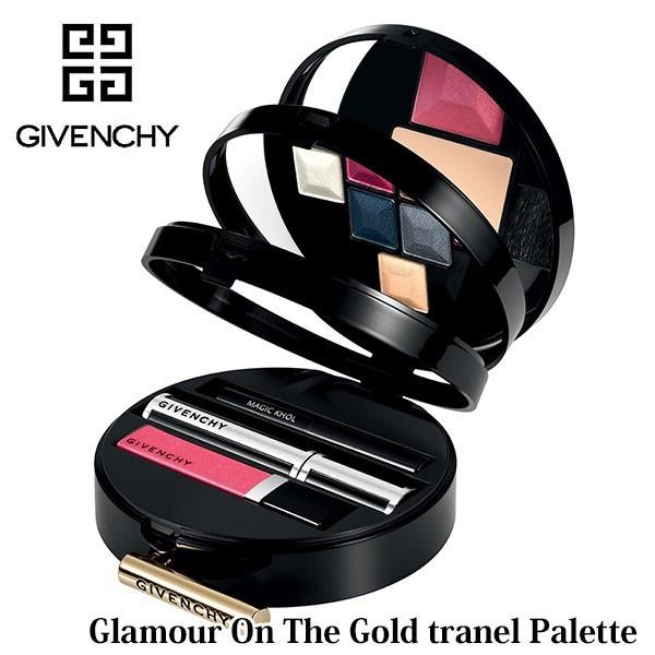 日本未発売★数量限定 ジバンシー/GIVENCHY Glam...