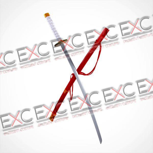 Fate/Grand Order 天草四郎(あまくさしろう) 刀(...