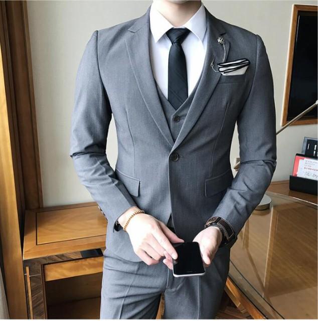 超人気 メンズスーツ  スーツ 就活スーツ 就職活...