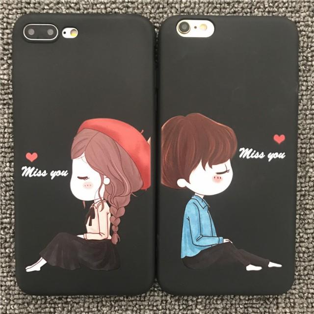 iphone6s Plus/iPhone6 Plus/iPhone7 Plus/iPhone...