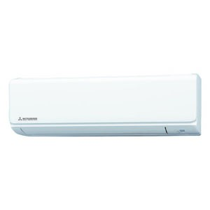 三菱重工冷熱 ビーバーエアコン 冷房時おもに14畳...