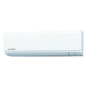 三菱重工冷熱 ビーバーエアコン 冷房時おもに6畳...