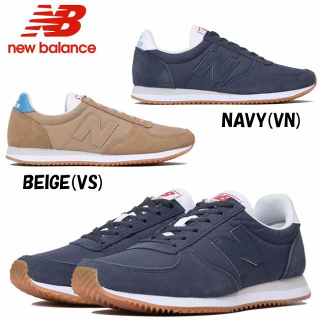 【予約販売】 new balance ニューバランス ランニ...