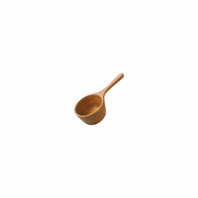 KINTO/キントー SLOW COFFEE STYLE コーヒーメジ...