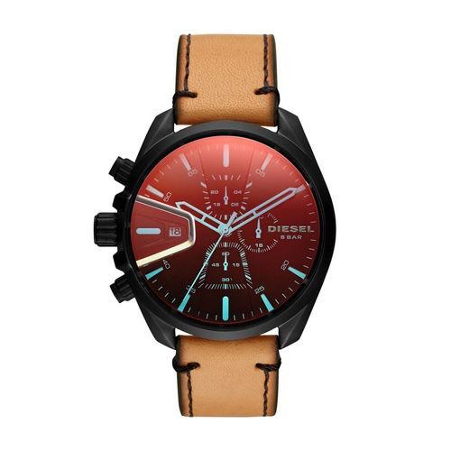 国内正規品  DIESEL ディーゼル 腕時計 メンズ MS...