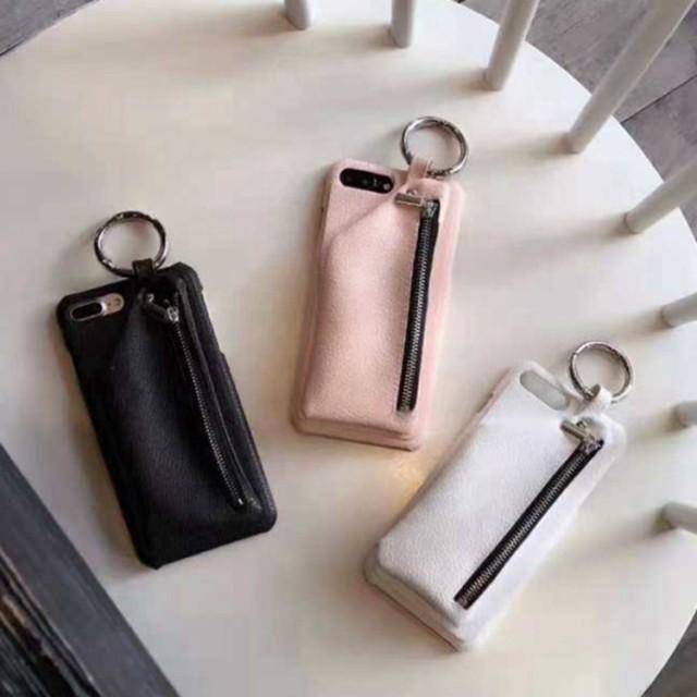 iphone8ケース 4.7インチ iphone8 plus ケース 5....