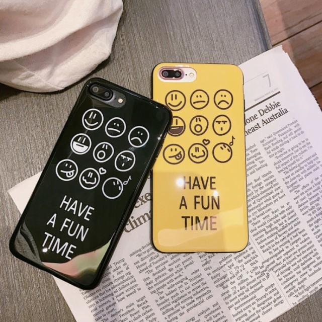 新作 iphone8 8plus iphone7 7plus ケース アイフ...