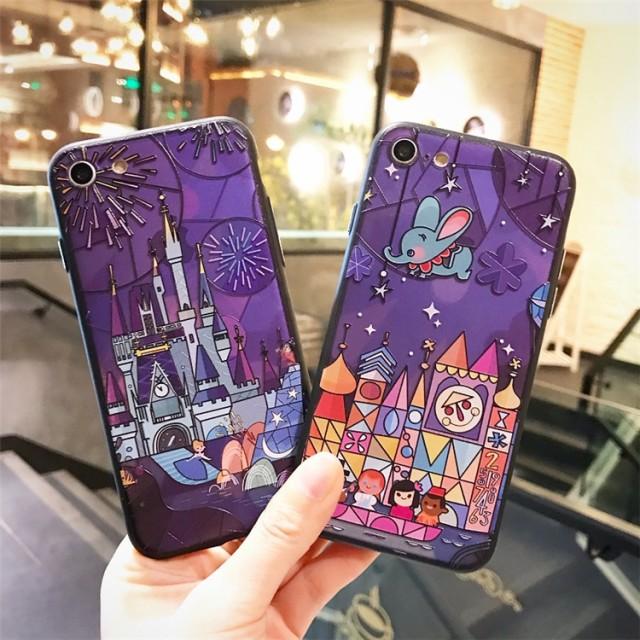 iphoneX ケース iphone7ケース iphone8カバー iph...