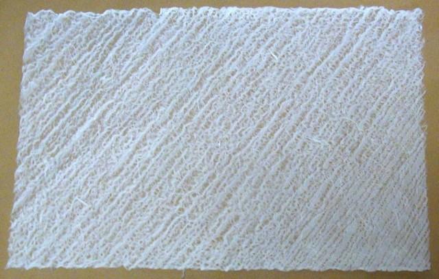 和紙 越前和紙 (手漉き) 暖雪 伝統工芸品 巧み...