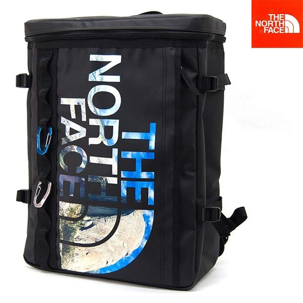 【ノースフェイス】THE NORTH FACE Novelty BC Fu...