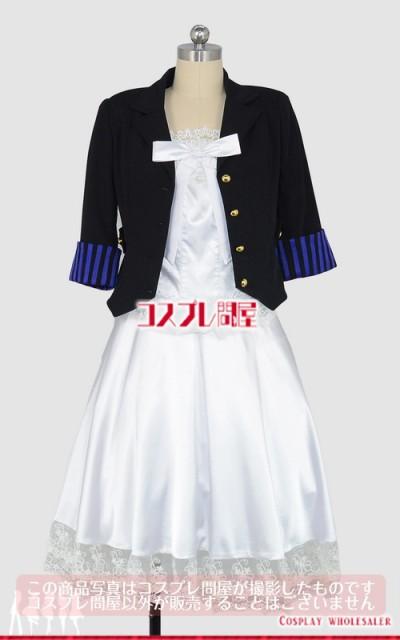 【コスプレ問屋】黒執事★エリザベス・ミッドフォ...