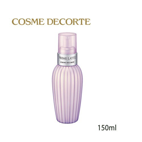 COSME DECORTE/コスメデコルテ プリムラテ 150mL ...
