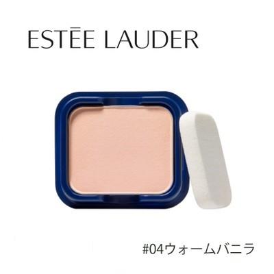 ESTEE LAUDER/エスティローダー ダブルウェアモイ...