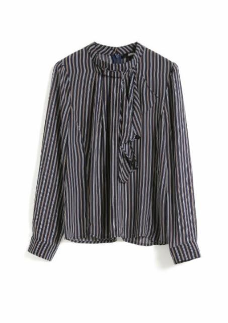 【新品】 春レディース上着 シャツ ブラウス...