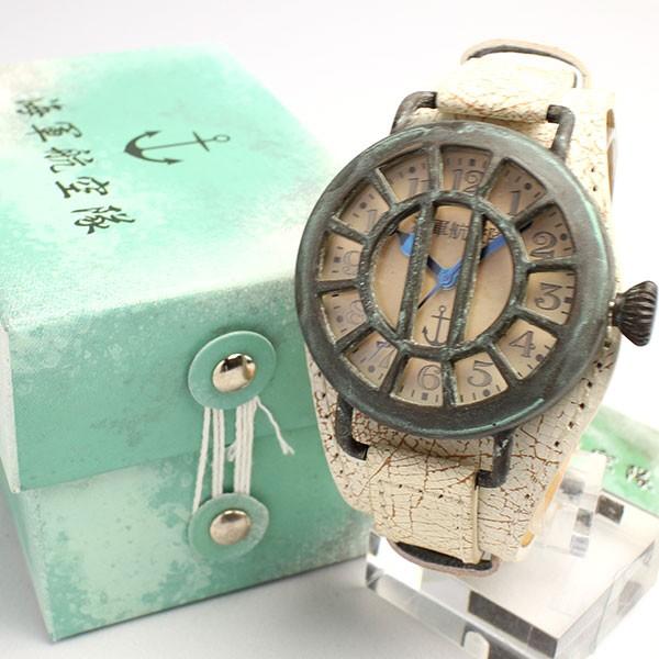 【送料無料 男性用 腕時計】復刻 在庫限り 正規品...