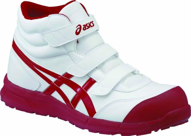 asics[アシックス]安全靴【ウィンジョブCP302】...