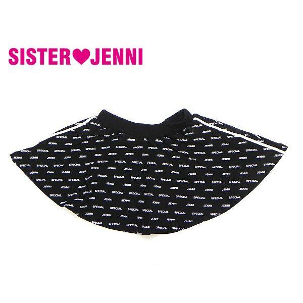 JENNI ジェニィ ジェニー 子供服 18春 ミニ...