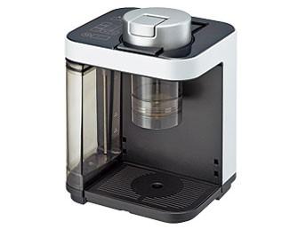 タイガー コーヒーメーカー 「GRAND X」(0.54L...