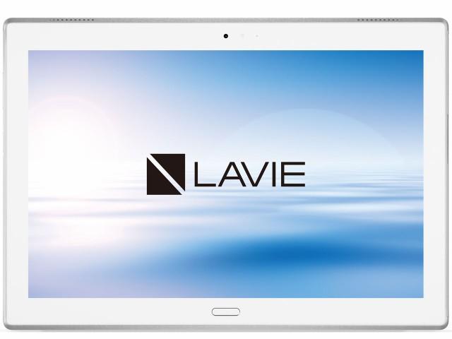 NEC 10インチタブレット LAVIE Tab E Android7.1/...