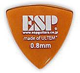 【即日発送O.K】【ピック5枚セット】ESP PD-PSU08...
