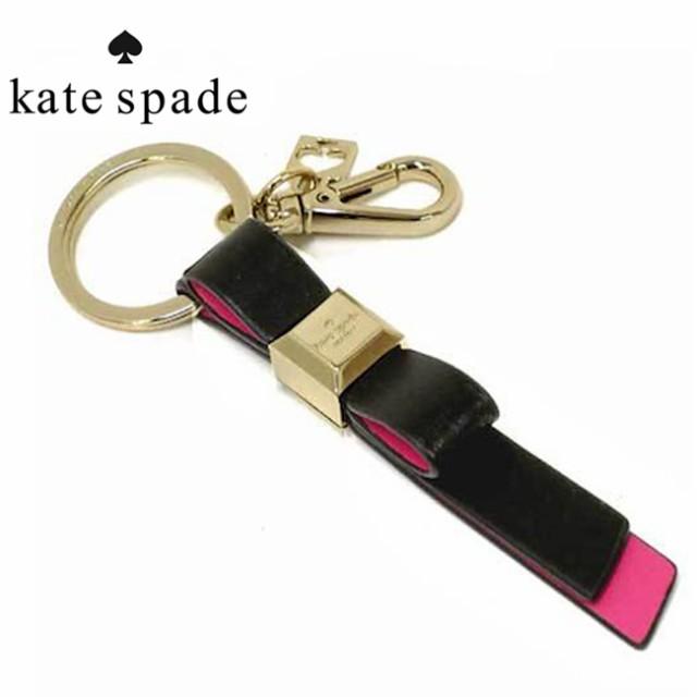 【送料無料】kate spade ケイトスペード  WORU006...