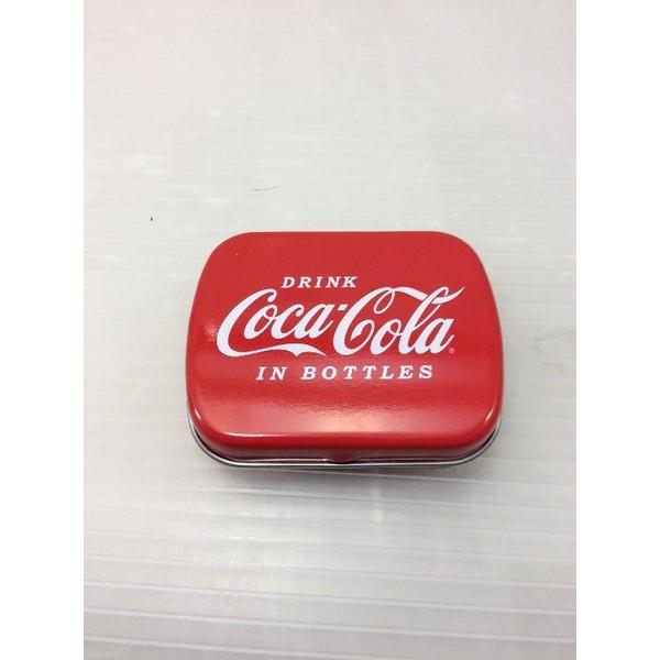 コカコーラ  Coca-Cola ミニケース(PT-PC01:In B...
