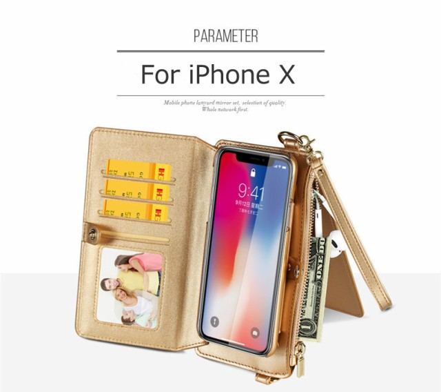 iPhoneXケース iPhone8 iPhone8plus iPhone7 iPho...