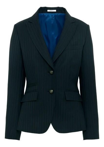 ジャケット AJ0233 全1色 (ボンマックス BON...
