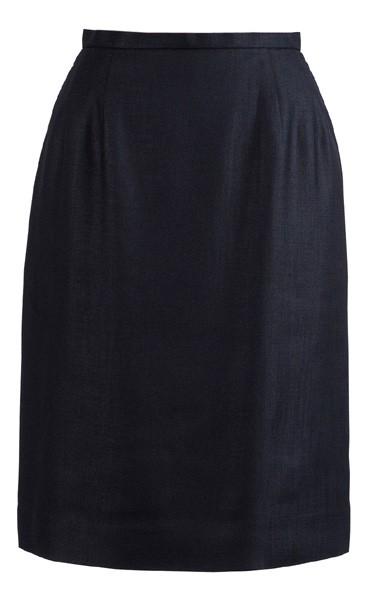 タイトスカート LS2730-8 全1色 (ボンマック...
