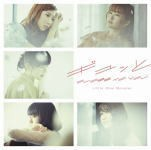 ◆初回生産限定盤[取]★DVD付★Little Glee Mon...