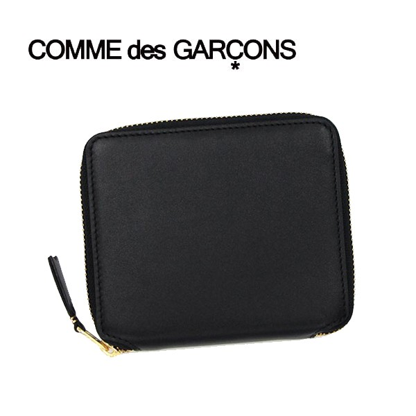 COMME des GARCONS/コムデギャルソン CLASSIC 2...