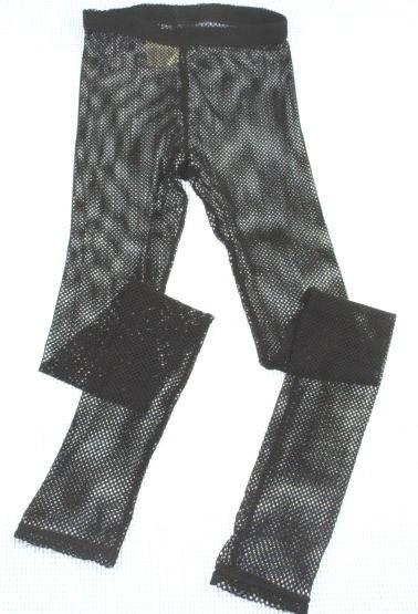 ジェニィ JENNI レギンス パンツ 160cm 女の...