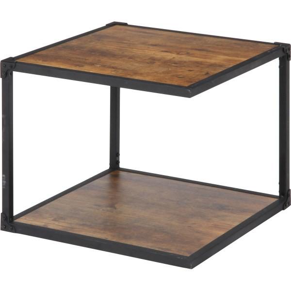 クルト サイドテーブル
