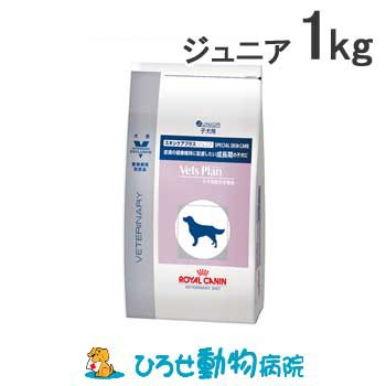 ロイヤルカナン 犬用 ベッツプラン スキンケアプ...