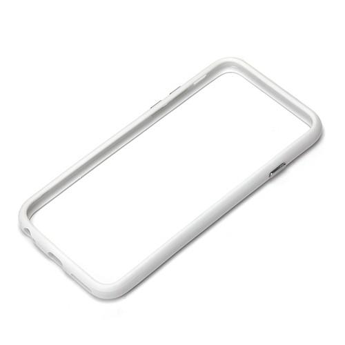 PGA  【iPhone 6s/6用 ハイブリッドバンパー】 PG...