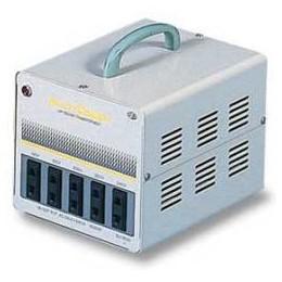 ●◆スワロー電機 【受注生産のため納期約2週間】...