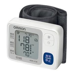 OMRON オムロン 【初めて血圧測定をする方にも、...