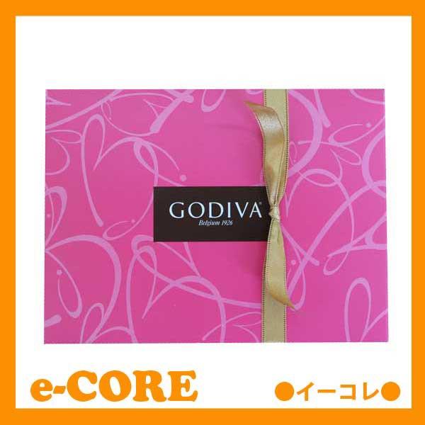 cw586660 【ゆうパケット送料無料】GODIVA ゴデ...