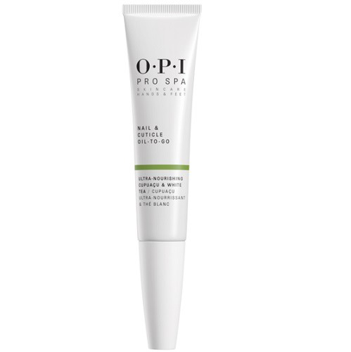 OPI Prospa Nail & Cuticle Oil to go アボプレッ...