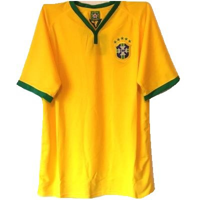 大人用 A012 18 ブラジル D.COSTA*7 ドウグラス・...