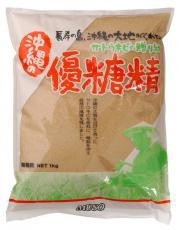 ムソー 優糖精 1kg