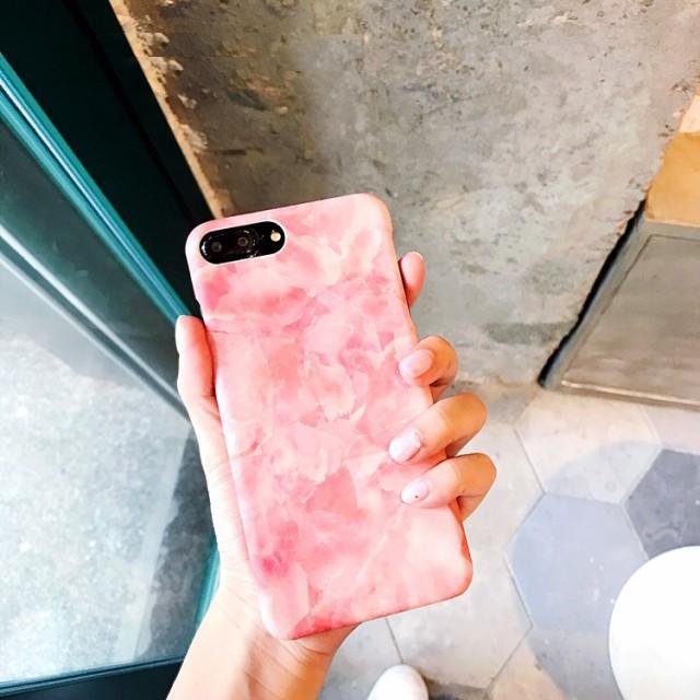 スマホケース iPhone8/8plus iPhone7/7plus iPhon...