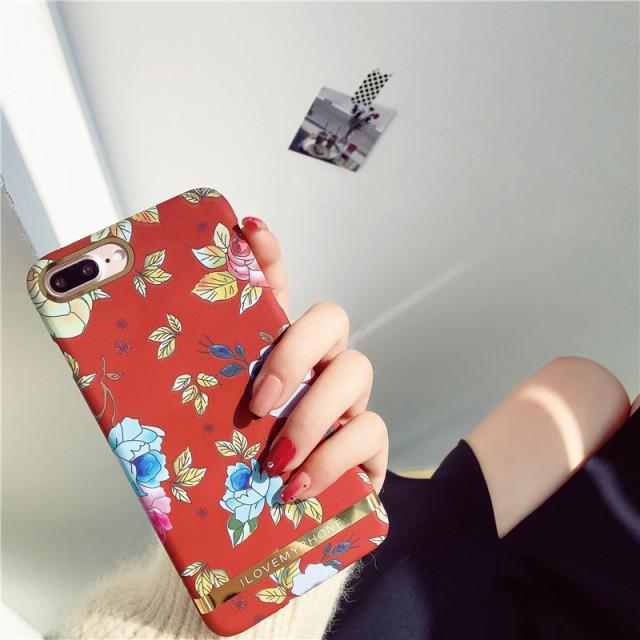 スマホケース iPhoneX/iPhone8iPhone8plus iPhone...
