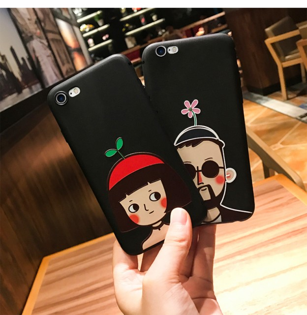 スマホケースiPhone8iPhone8plus iPhone7 iPhone7...