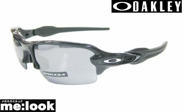 OAKLEY オークリー 偏光サングラス FLAK 2.0  009...