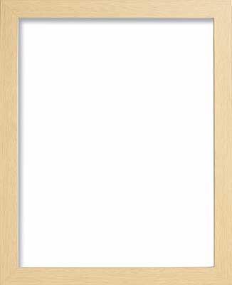Olympus 刺繍専用木製額縁 W-41 (白木) オリムパ...